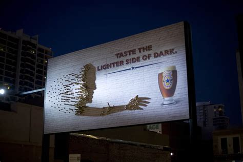 50 Really Creative Billboards «twistedsifter