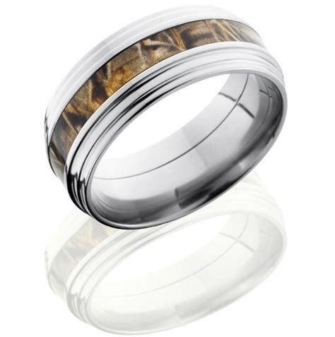 9 best camo stuff images pinterest camo stuff browning deer and camouflage wedding rings
