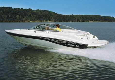 Caravelle Boats by Research Caravelle Boats 207 Ls Bowrider Boat On Iboats