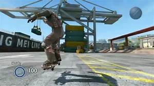 Ah Guide Skate 3 Extra Skaters U0026 Cheat Codes Rooster
