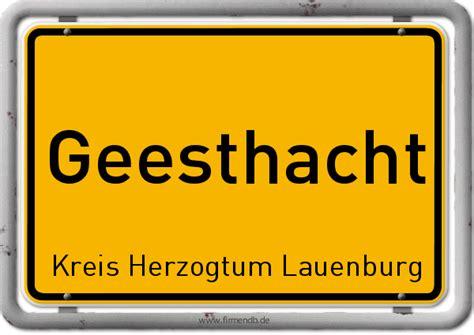 haus kaufen in herzogtum lauenburg kreis geesthacht firmen in geesthacht firmendb firmenverzeichnis 6