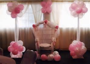 tent rentals nyc decoration for baby shower party favors ideas