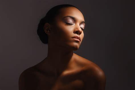 Mesotherapy for skin rejuvenation - Dr May Marr