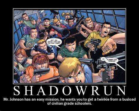 Shadowrun Memes - 1000 images about shadowrun spa 223 on pinterest shadowrun shadowrun forums and