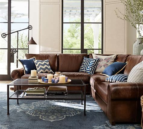 best 25 brown couch decor ideas on pinterest brown