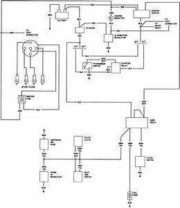 Bmw 733i Wiring Diagram