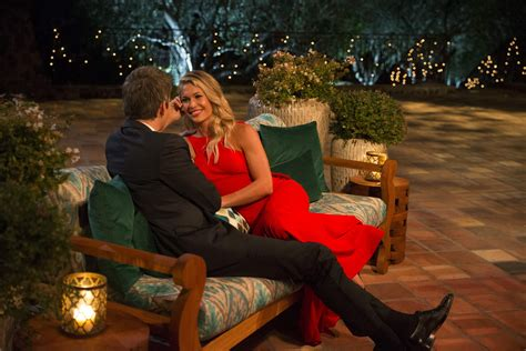 The Bachelor 2018 Contestants: The Cast of Arie Luyendyk