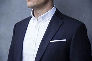 Männer Beim Ersten Date : mit diesen outfits haben m nner erfolg beim ersten date ~ Buech-reservation.com Haus und Dekorationen
