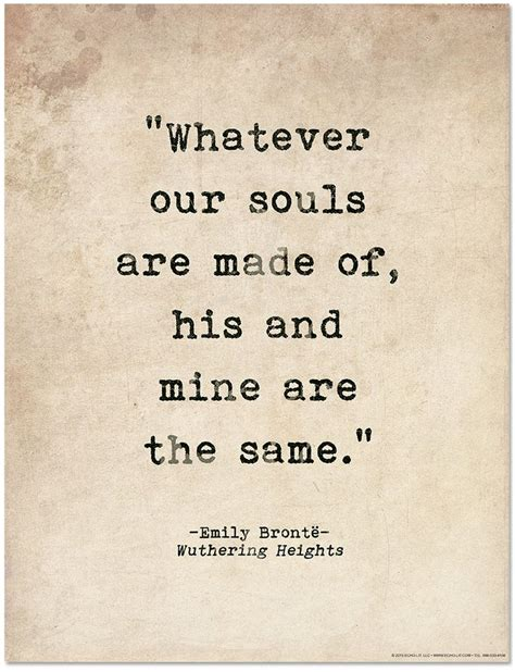 literary love quotes  pinterest love quotes