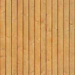 Seamless Wood Planks - D647 by AGF81.deviantart.com on ...
