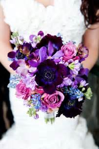 flowers for weddings wedding ideas lisawola amazing wedding flower ideas