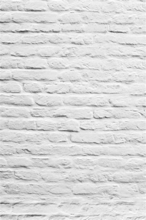 ideas  white brick walls  pinterest