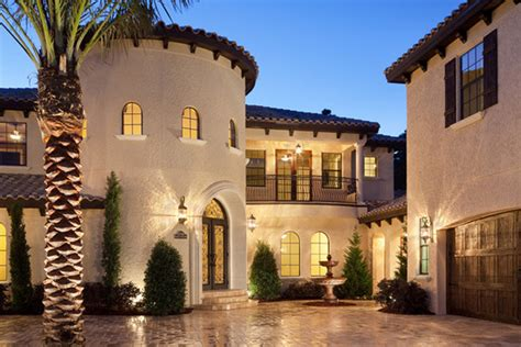 mediterranean mega mansion luxury dream estate  sale