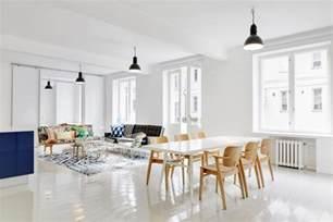 skandinavian design scandinavian interior design interior design tips