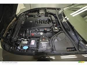 Diagram For 2006 Jaguar Xk8 Engine