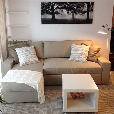 chaise de salon ikea ikea vilasund sofa guide and resource page chaise