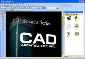 cad architektur freeware amadeo cad free