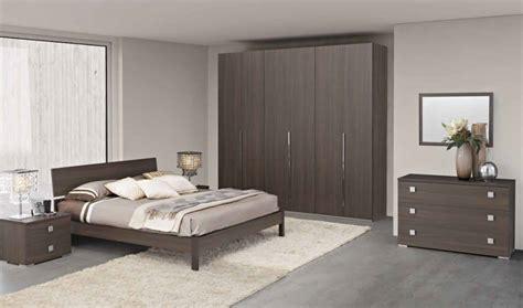 chambre a coucher italienne pas cher chambre adulte complète haut de gamme pas cher sacco