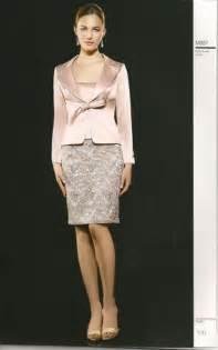 tailleur pantalon femme mariage tailleur robe pour mariage