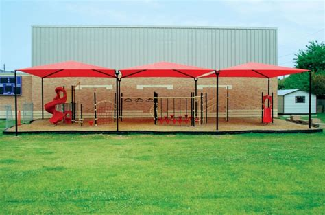 hip roof outdoor shades canopies tree frogs showrooms