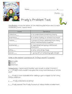 prudys problem    solved  images