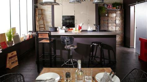 la cuisine en 2014 selon leroy merlin
