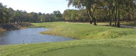Sapelo Hammock Golf Club by 187 Sapelo Hammock Golf Travel Insider