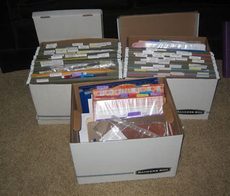 how to organize your file cabinet teaching the organizing the school filing