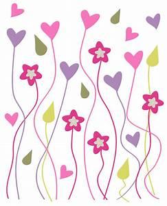 sticker savane fleurs With déco chambre bébé pas cher avec livraison fleurs fete des meres
