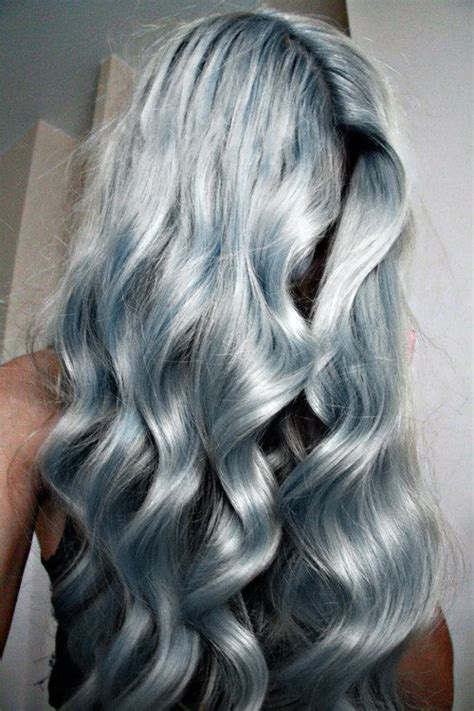 Best  Ion Color Brilliance Ideas On Pinterest Ion Hair Colors Color Chart And Hair