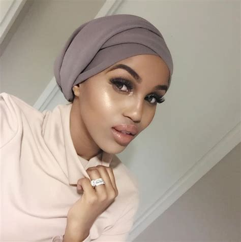 hijab turban turbanista blog dedicated   art