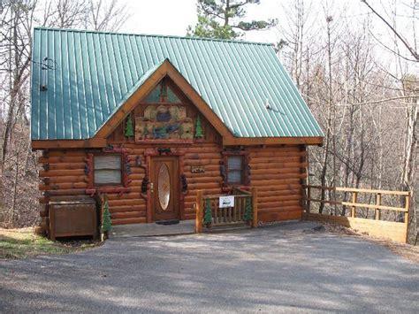 one bedroom cabins in gatlinburg tn bearadise book your getaway today 7th vrbo