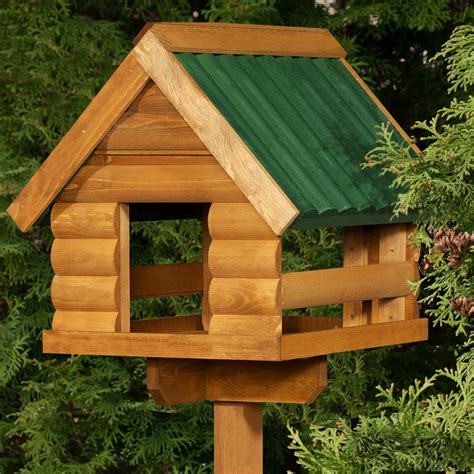 home roost fordwich bird table