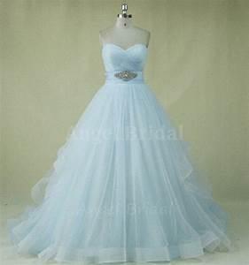 light blue wedding dress wwwpixsharkcom images With light blue dress for wedding