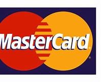 Bildergebnis für Mastercard Logo Download