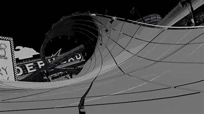 Speed Racer Anime Animation