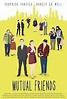 Mutual Friends (film) - Wikipedia