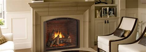 clearview fireplace patio central new yorks leader in