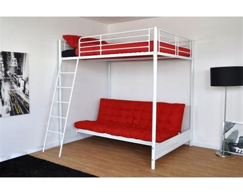 1000 id 233 es 224 propos de lit mezzanine 140 sur pinterest