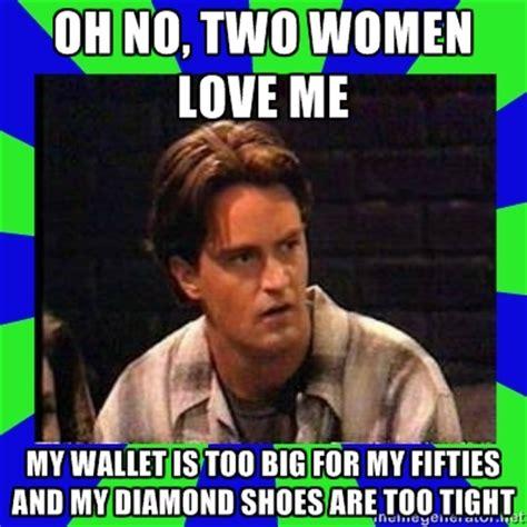 Chandler Meme - chandler meme 28 images chandler bing imgflip photo friends meme chandler www pixshark com