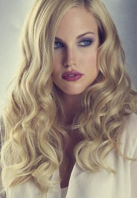 Beautiful Hairstyles For by Beautiful Hairstyles For Beautiful