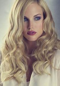 beautiful hairstyles for beautiful