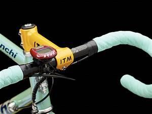 Bianchi Mercatone Uno Pantani Tour de France 1998 OLDBICI
