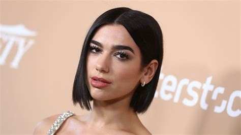 Short Hairstyles 2019 To Inspire You To Go For The Chop
