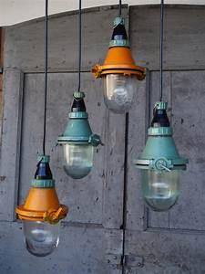 Suspension Industrielle Ikea : luminaire vintage ikea ~ Teatrodelosmanantiales.com Idées de Décoration