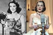 Netflix's 'Hollywood' True Story: The Cast vs. Real-Life ...