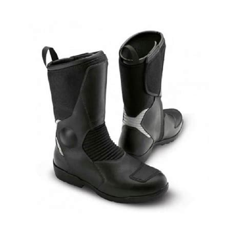 Bmw Boots by Allround Boots Bahnstormer Motorrad