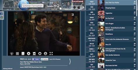 Schöner Fernsehen Ohne Anmeldung gratis fernsehen ohne anmeldung linkorama ch