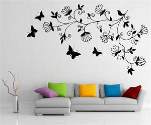 15 wall paintings psd vector eps jpg download for Wall painting designs