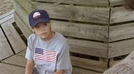 Crab Orchard (2005) :: starring: Dylan Patton, Kumars ...
